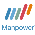 Logo de l'éditeur : Manpower France