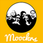 Logo de l'application: Moockrs