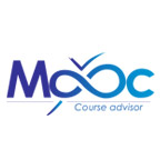 Logo de l'application: My Mooc