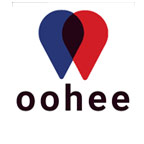 Logo de l'application: Oohee.co