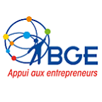 Logo de l'application: Récits de 1000 entrepreneurs