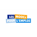 Logo de l'application: Réussir CV et Lettre de Motivation