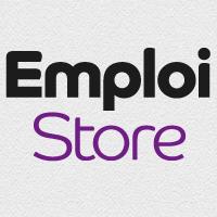 (c) Emploi-store.fr